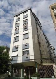 Apartamento para alugar com 2 dormitórios em Floresta, Porto alegre cod:LI50878560