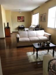 Apartamento de 114m² com 3 Quartos e Suíte no Setor Oeste