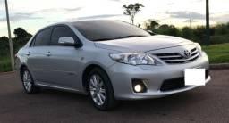 Toyota Corolla Altis 2.0 (Aut) mod/2014