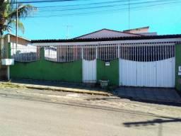 Casa na Melhor Localização de Valparaiso
