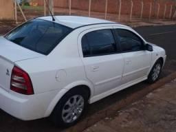 Chevrolet Astra Advantage Sedan 2.0 2010
