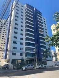 Apartamento Mobiliado no Jundiaí. Anápolis-GO