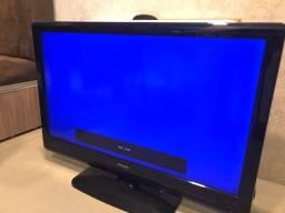 TV Phillips LCD 42 pol.