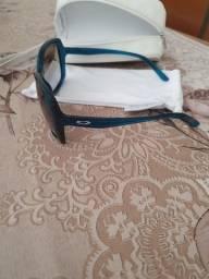Vendo oculos oakley