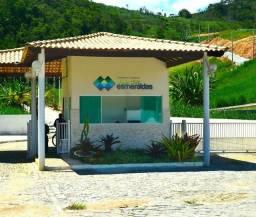 Vale das Esmeraldas - Condomínio pronto em Inoã Maricá 360m²