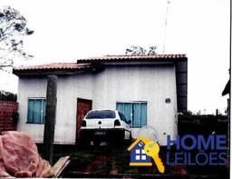 Barbosa Ferraz - Centro- Oportunidade Caixa em Barbosa Ferraz - PR | Tipo: Casa