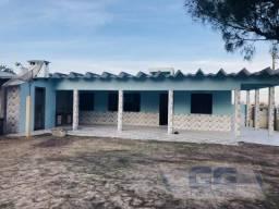 Casa 3 dormitórios para Locação em Balneário Pinhal, Centro, 3 dormitórios, 3 banheiros