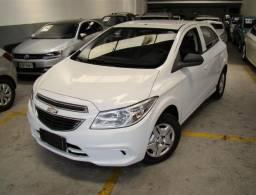 Chevrolet Onix  1.0 LT SPE/4 FLEX MANUAL