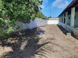 Casa com 5 dormitórios à venda, 150 m² por R$ 380.000,00 - Jacumã - Conde/PB