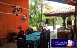 Casa à venda com 04 dormitórios em Jardim noemia, Franca cod:7413