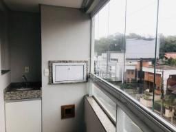 Apartamento com 2 dormitórios à venda, 75 m² por R$ 350.000,00 - Vila Nova - Jaraguá do Su
