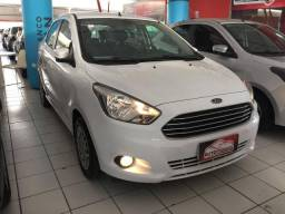 FORD KA + 2017/2018 1.0 TI-VCT FLEX SE MANUAL