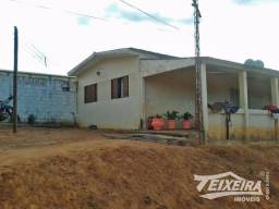 Chácara à venda com 03 dormitórios em Parque florestal, Franca cod:6814