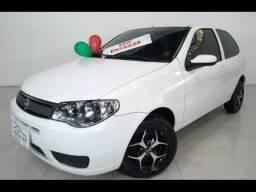 Fiat Palio Fire 1.0 8V (Flex) 2P  1.0