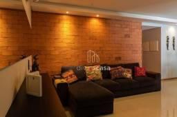 Apartamento com 2 dormitórios à venda, 86 m² por R$ 400.000,00 - Centro - Jaraguá do Sul/S