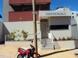 Apartamento para alugar com 1 dormitórios em Setor leste universitário, Goiânia cod:APA445