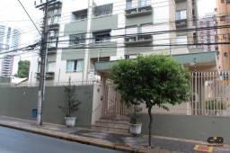 Apartamento à venda com 3 dormitórios em Centro norte, Cuiabá cod:CID2185