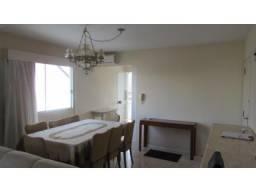 Apartamento à venda com 2 dormitórios em São luiz, Brusque cod:2076