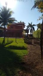 Rancho Porto Almeida