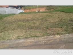 Terreno à venda em Centro, Pinhalzinho cod:60224