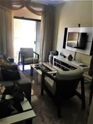 Apartamento à venda com 2 dormitórios em Centro, Campinas cod:AP012579