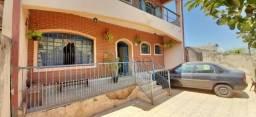 Casa à venda com 3 dormitórios em Parque jambeiro, Campinas cod:CA016759