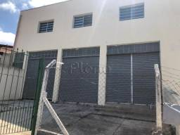 Prédio inteiro à venda em Jardim icaraí, Campinas cod:PR016108