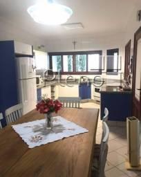 Casa à venda com 3 dormitórios em Tijuco das telhas, Campinas cod:CA005412
