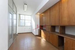 Sala à venda, 33 m² por R$ 170.000 - Centro - Rio de Janeiro/RJ