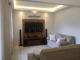 Casa à venda com 3 dormitórios em Vila marieta, Campinas cod:CA013786