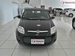 Fiat Palio Attractive 1.4 /// POR GENTILEZA LEIA TODO O ANÚNCIO