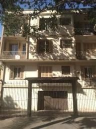 Apartamento para alugar com 2 dormitórios em Mont serrat, Porto alegre cod:CT2364
