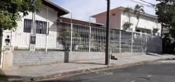 Casa para alugar com 4 dormitórios em Parque taquaral, Campinas cod:CA022311