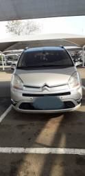 Grand c4 picasso exclusive 7 lugares