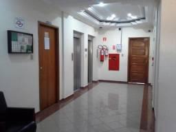 Apartamento com 3 dormitórios à venda, 90 m² por R$ 456.000,00 - Jardim das Indústrias - S