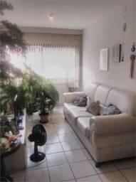 Apartamento à venda com 3 dormitórios em Cachambi, Rio de janeiro cod:69-IM401044