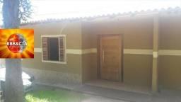 Excelente Casa 2 dormitórios no Bairro Novo Horizonte - Sapucaia do Sul, RS