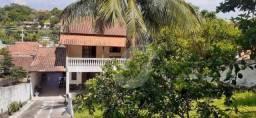 Casa com 3 dormitórios à venda, 198 m² por R$ 450.000,00 - Centro - Maricá/RJ