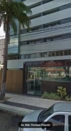 Residencial Maison Petrópolis