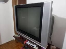 TV PANASONIC 29