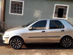Fiat Palio 2001 EX 1.0 8v 4 portas