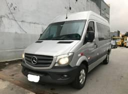 Van Sprinter 2.2 Teto Alto