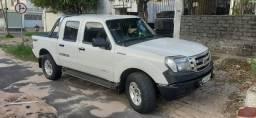 Ranger 2009/2010 3.0 Diesel 4x4