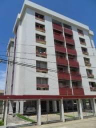 Apartamento com 4 quartos em Candeias, financiado R$ 198.500 Desocupado