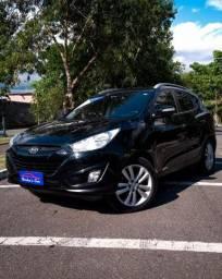 Hyundai Ix35 -2015