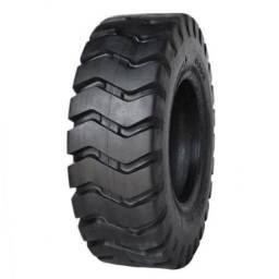 Troco pneu 20.5-25 por pneu 17.5-25