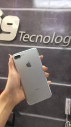 Iphone 7 Plus 32GB Seminovo *Somos loja fisica