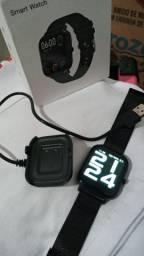 Smart watch  DT 35