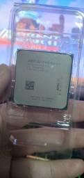 A6 7400K Fm2+