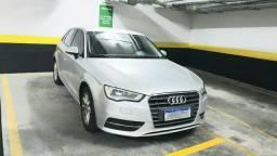 Audi A3 Sportback 1.4T 2014